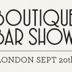 boutiquebarshow2