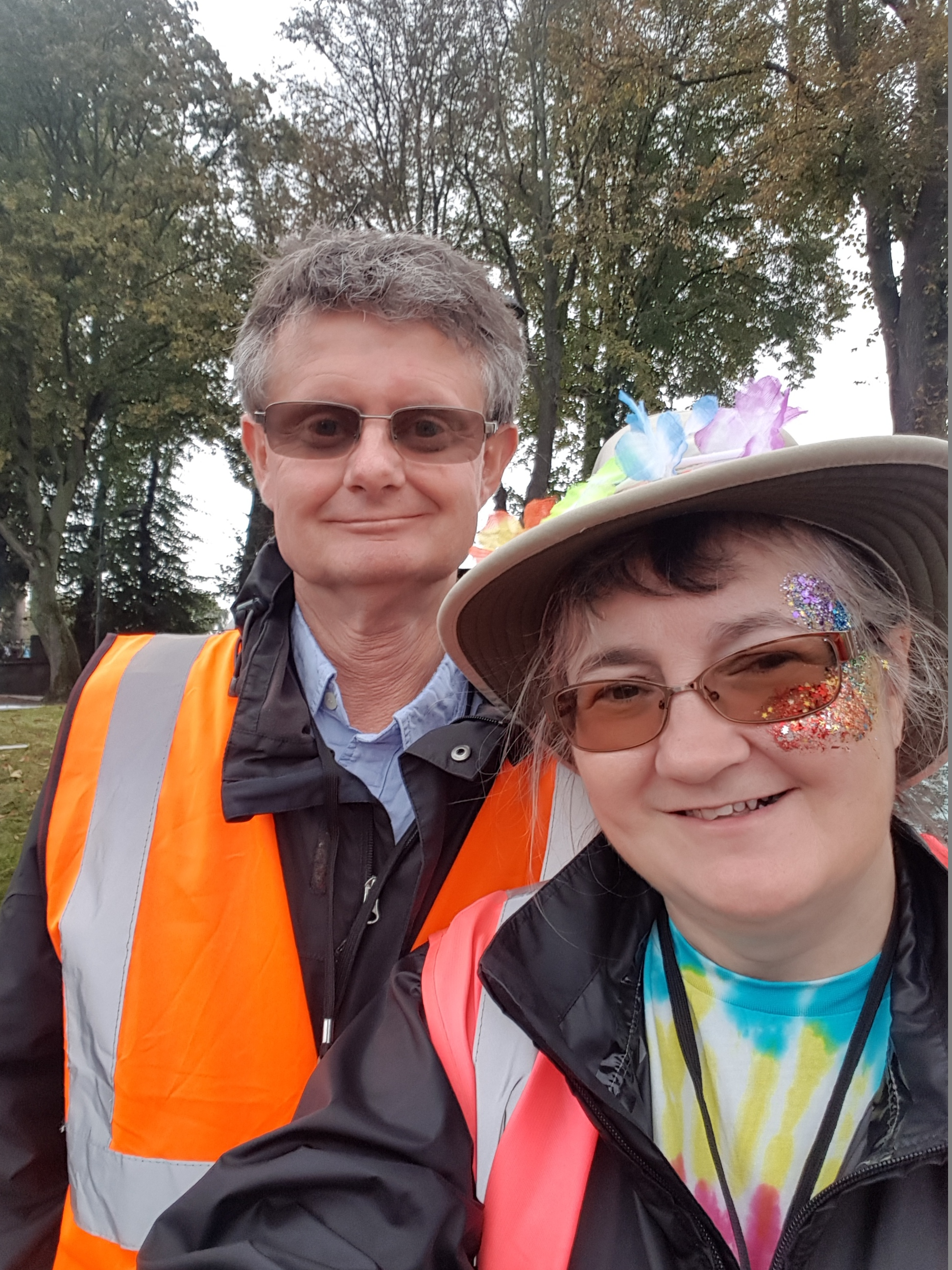 InSIte at Chester Pride 2019